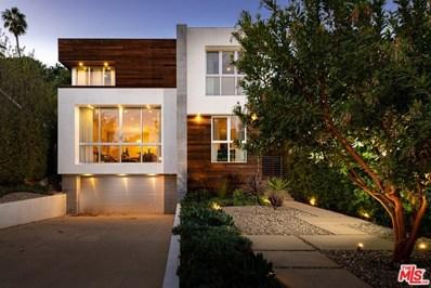 2211 Dewey Street, Santa Monica, CA 90405 - MLS#: 20658164