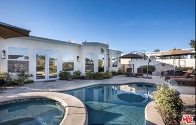 5234 Calatrana Drive, Woodland Hills, CA 91364 - MLS#: 20658222
