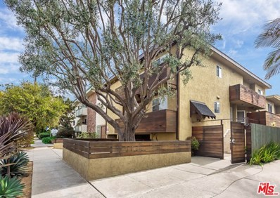 12724 Caswell Avenue UNIT 2, Los Angeles, CA 90066 - MLS#: 20658854