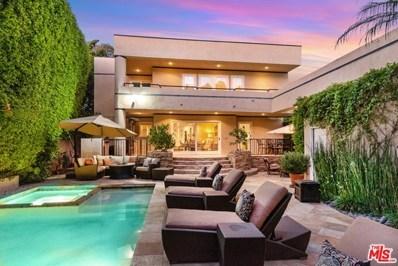 470 19Th Street, Santa Monica, CA 90402 - MLS#: 20659156