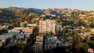 8787 Shoreham Drive UNIT 404, West Hollywood, CA 90069 - MLS#: 20659316