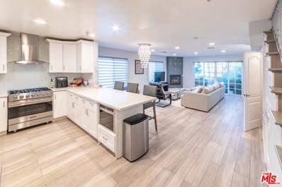 1133 S Hoover Street UNIT 105, Los Angeles, CA 90006 - MLS#: 20659660