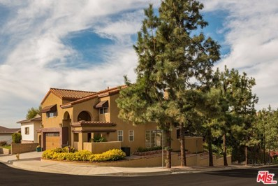 1150 Arbor Dell Road, Los Angeles, CA 90041 - MLS#: 20659972