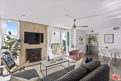 8535 W West Knoll Drive UNIT 121, West Hollywood, CA 90069 - MLS#: 20660192