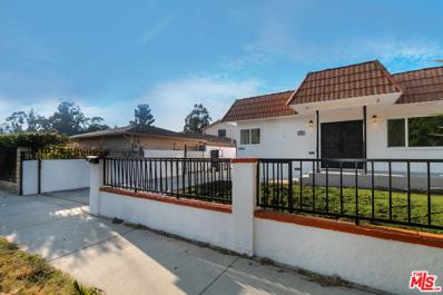 29012903 Rosanna Street, Los Angeles, CA 90039 - MLS#: 20660206