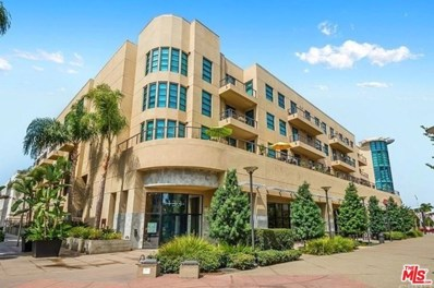 133 The Promenade UNIT 334, Long Beach, CA 90802 - MLS#: 20660400