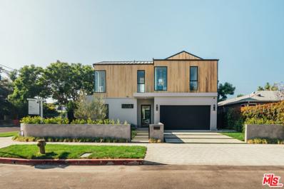 1531 Glenavon Avenue, Venice, CA 90291 - MLS#: 20660716