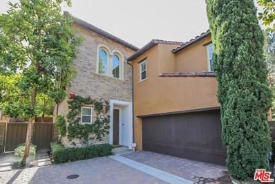53 SHADE TREE, Irvine, CA 92603 - MLS#: 20660894