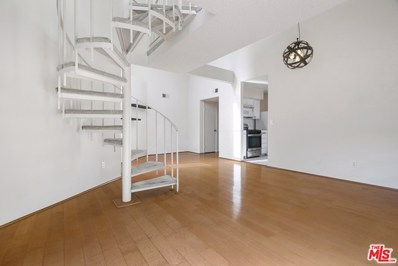 1940 N Highland Avenue UNIT 54, Los Angeles, CA 90068 - MLS#: 20661136