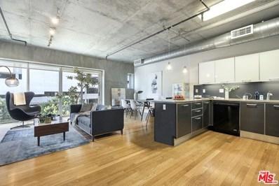 645 W 9Th Street UNIT 304, Los Angeles, CA 90015 - MLS#: 20661502