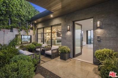 8130 Laurel View Drive, Los Angeles, CA 90069 - MLS#: 20662388