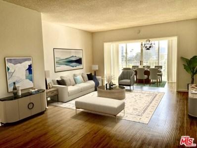434 S Canon Drive UNIT 505, Beverly Hills, CA 90212 - MLS#: 20662762