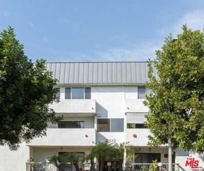 12629 Caswell Avenue UNIT 13, Los Angeles, CA 90066 - MLS#: 20664112