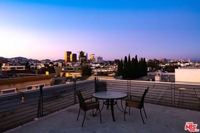 1540 Amherst Avenue UNIT 201, Los Angeles, CA 90025 - MLS#: 20665260