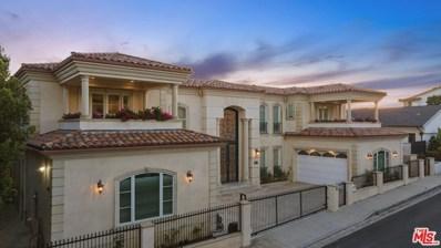 2409 Venus Drive, Los Angeles, CA 90046 - MLS#: 20665420