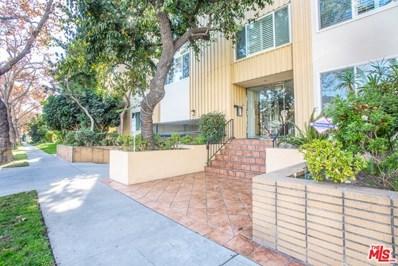 165 N Swall Drive UNIT 204, Beverly Hills, CA 90211 - MLS#: 20666056