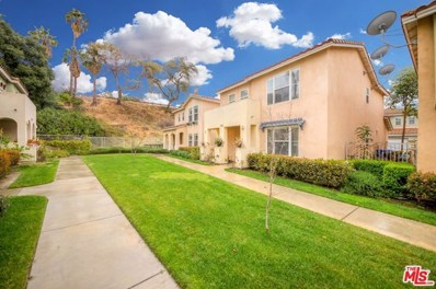 1413 Eudora Court, Los Angeles, CA 90033 - MLS#: 20666294
