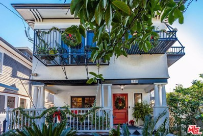 1848 W 11Th Place, Los Angeles, CA 90006 - MLS#: 20666692