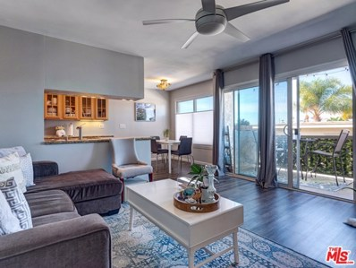 8740 Tuscany Avenue UNIT 312, Playa del Rey, CA 90293 - MLS#: 20666774