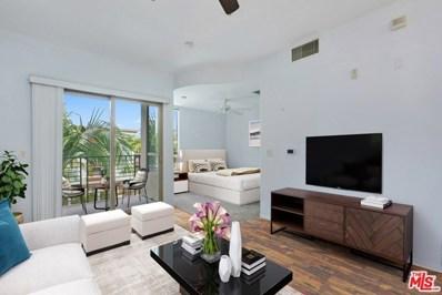 100 S Alameda Street UNIT 446, Los Angeles, CA 90012 - MLS#: 20667584