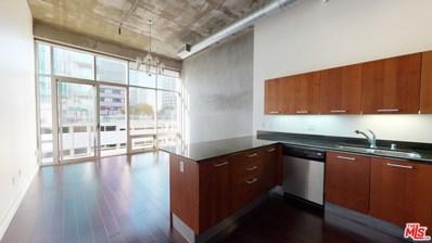 645 W 9Th Street UNIT 706, Los Angeles, CA 90015 - MLS#: 20667800