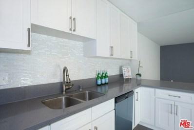 360 S Kenmore Avenue UNIT 303, Los Angeles, CA 90020 - MLS#: 20668376