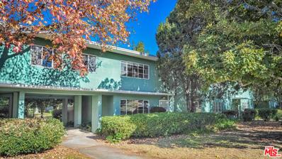 5414 Village, Los Angeles, CA 90016 - MLS#: 20668770