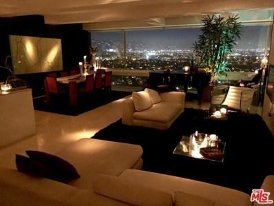 2220 Avenue Of The Stars UNIT 2003, Los Angeles, CA 90067 - MLS#: 20669012