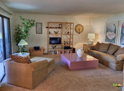 2087 NORMANDY Court, Palm Springs, CA 92264 - MLS#: 20669560