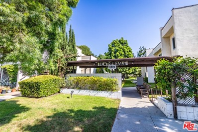 11813 Runnymede Street UNIT 30, North Hollywood, CA 91605 - MLS#: 20669680