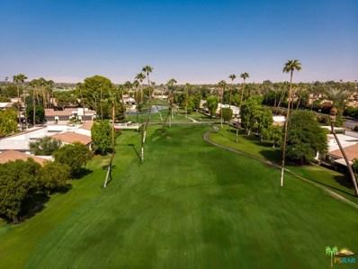 33 Leon Way, Rancho Mirage, CA 92270 - MLS#: 20670090