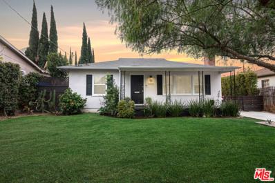 6425 Varna Avenue, Valley Glen, CA 91401 - MLS#: 20670254