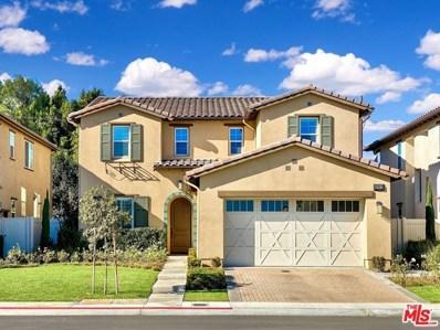 1953 Briar Rose Lane, Los Angeles, CA 90034 - MLS#: 20671400
