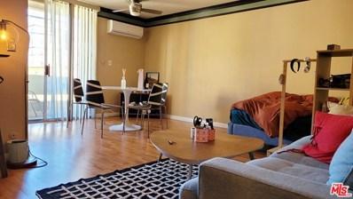 360 S Kenmore Avenue UNIT 209, Los Angeles, CA 90020 - MLS#: 20672388
