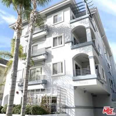 11923 Darlington Avenue UNIT 102, Los Angeles, CA 90049 - MLS#: 20672876