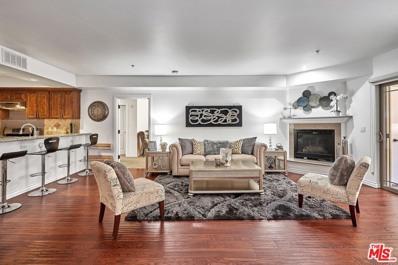 4822 Elmwood Avenue UNIT 305, Los Angeles, CA 90004 - MLS#: 20674126