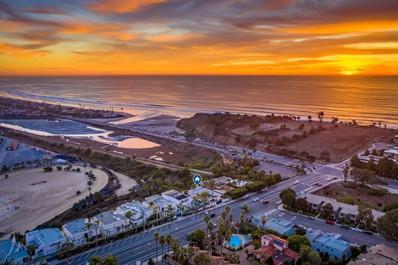 107 VIA DE LA VALLE, Del Mar, CA 92014 - MLS#: 210000163