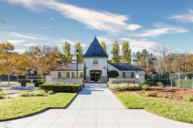 1993 Mount Bullion, Chula Vista, CA 91913 - MLS#: 210000313