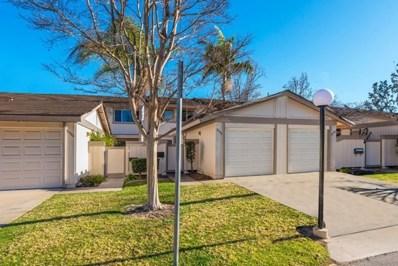 11380 Poblado Rd, San Diego, CA 92127 - MLS#: 210000542
