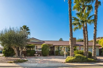 18310 Verano Pl, San Diego, CA 92128 - MLS#: 210000583