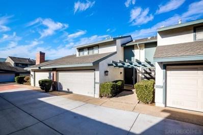 3249 Caminito Ameca, La Jolla, CA 92037 - MLS#: 210000950