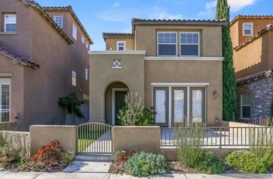 1696 Oconnor Ave, Chula Vista, CA 91913 - MLS#: 210001147