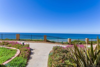 190 Del Mar Shores Tce UNIT 43, Solana Beach, CA 92075 - MLS#: 210001690