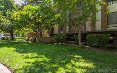 49 Showers Drive UNIT A130, Mountain View, CA 94040 - MLS#: 210002210