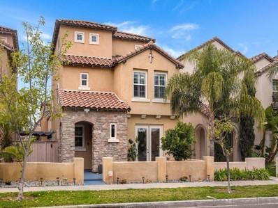 1710 Pember Ave, Chula Vista, CA 91913 - MLS#: 210003584