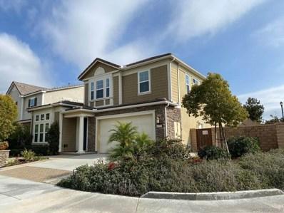 6333 Quail Run St, San Diego, CA 92130 - MLS#: 210003799