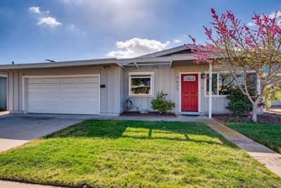 3625 Morlan St, Clairemont Mesa, CA 92117 - MLS#: 210004315