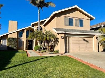 2412 La Pluma Ln, Carlsbad, CA 92009 - MLS#: 210004580