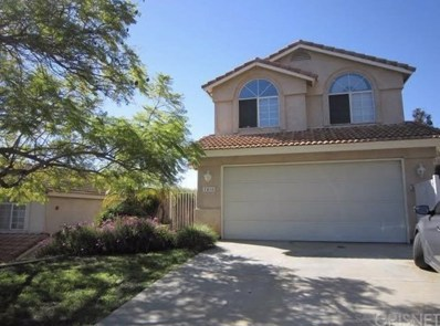 1416 La Mesa Cv, Spring Valley, CA 91977 - MLS#: 210004588