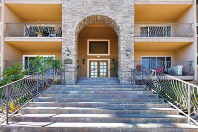 3980 8th Ave UNIT 201, San Diego, CA 92103 - MLS#: 210004741